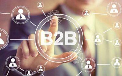 3 requisitos esenciales del estrategia de negocio a negocio – B2B