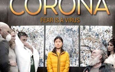 Puntos relevantes del libro Buyology for a Coronavirus World