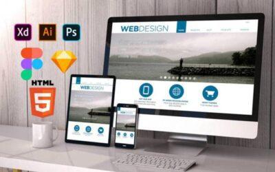 Las 7 características que debe tener un sitio web