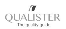 Qualister